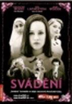 Svádění - DVD