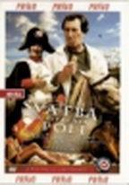 Svatba na bitevním poli ( pošetka ) - DVD