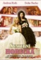 Svatební horečka - DVD
