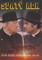 Svatý rok ( plast ) - DVD