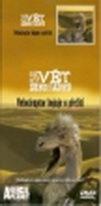 Svět dinosaurů 1 - Velociraptor bojuje o přežití - DVD