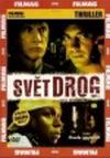 Svět drog - DVD