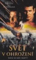 Svět v ohrožení - DVD