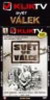 Svět ve válce 1 - KLIK TV - DVD