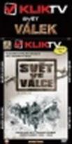 Svět ve válce 5 - KLIK TV - DVD