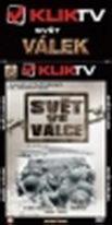 Svět ve válce 6 - KLIK TV - DVD
