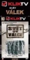 Svět ve válce 7 - KLIK TV - DVD