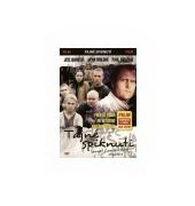 Svět zvířat - Vlastnosti zvířat 1 - DVD