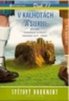 Světoběžník 11 - V kalhotách a sukni - DVD