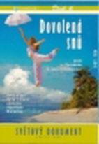 Světoběžník 6 - Dovolená snů - DVD