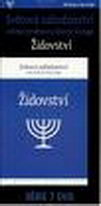 Světová náboženství 5 - Židovství - DVD