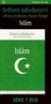 Světová náboženství 7 - Islám - DVD