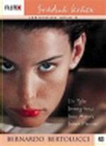 Svůdná krása - DVD digipack