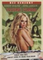 Svůdné zombie - DVD