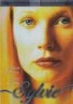 Sylvie - DVD