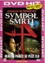 Symbol smrti ( pošetka ) DVD