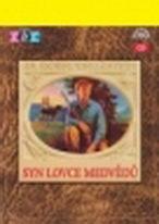 Syn lovce medvědů CD - DVD
