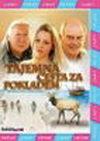 Tajemná cesta za pokladem - DVD