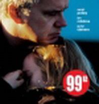 Tajemstí slov - DVD