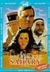 Tajemství Sahary 1. a 2. část - DVD