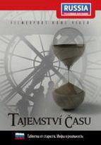 Tajemství času: Mýty a skutečnost - DVD