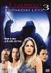 Tajemství loňského léta 3 - DVD