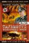 Tajemství šifrovací věže DVD 1