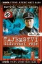 Tajemství šifrovací věže DVD 2