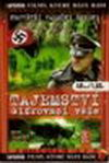 Tajemství šifrovací věže DVD 3