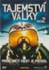Tajemství války 2 - DVD