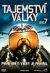 Tajemství války 7 - DVD