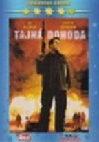 Tajná dohoda - DVD