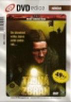 Tajná zbraň - DVD