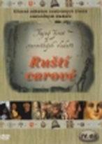 Tajný život starověkých vladařů 4 - Ruští carové - DVD