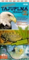 Tajuplná příroda 2 - DVD