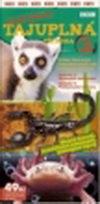 Tajuplná příroda 3 - DVD