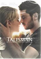 Talisman - DVD