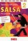 Tančíme s MF Dnes 2: Salsa - pro pokročilé - DVD