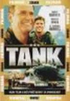 Tank - DVD