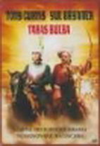 Taras Bulba - DVD