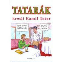 Tatarák - Kamil Tatar