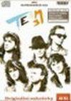 Team 3 - CD