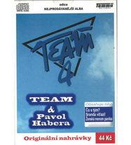 Team 4 - CD