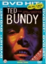 Ted Bundy - DVD