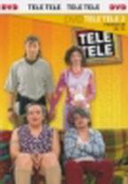 Tele Tele - DVD