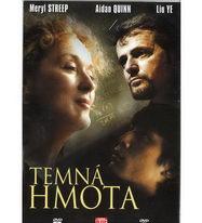Temná hmota - DVD
