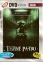 Temné patro - DVD