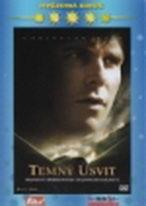 Temný úsvit - DVD