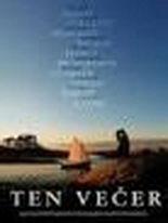 Ten večer - DVD