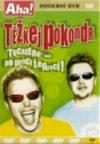Těžkej Pokondr - Tucatero aneb po práci legraci - DVD